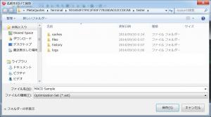 MT4Back7_compressed
