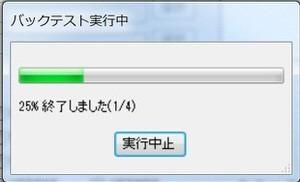 MT4BackTesterプログレスバー