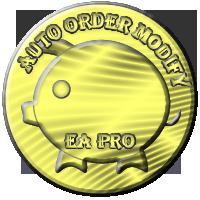 Icon_AutoOrderModifyEAPRO_moneda_200x200.fw