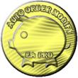 Icon_AutoOrderModifyEAPRO_moneda_200x200.fw_s