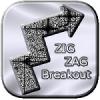 Icon_ZigZagBreakout_150x150