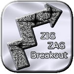 ZigzagBreakoutEA Ver2.12リリースのお知らせ