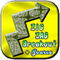Icon_ZigZagBreakout_source2_200x200.fw