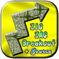 Icon_ZigZagBreakout_source2_200x200.fw