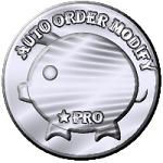 AutoOrderModifyPro Ver1.30リリースのお知らせ