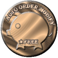 AutoOrderModifyFREE