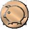 Icon_AutoOrderModifyFREE_moneda_60x60.fw