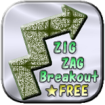 Icon_ZigZagBreakout_FREE_150