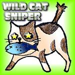 【WildCatSniper】今週のトレードまとめ(4/10~4/14)【ZigzagBreakoutEA】