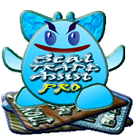 ScalTradeAssistPro Ver1.24 公開のお知らせ