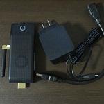スティックPCの消費電力は?VPSの代替となるか?MT4のバックテストは可能か?サブPCとして使える?