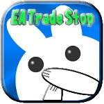 EATradeStop for MT5を開発しました。