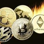 仮想通貨は終焉か?それとも始まりか?その可能性と現時点での問題点