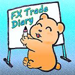 【新商品】MT4向けFXトレード日記「FX Trade Diary」
